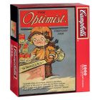 Official Campbell Soup Company Collectibles and Cookbooks |The Optimist 1,000 Piece Puzzle