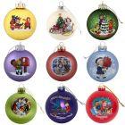 Holiday Ornament Starter Set
